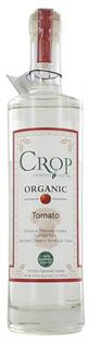 Crop Harvest Earth Vodka Tomato 750ml